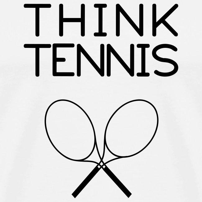 think.tennis (white)