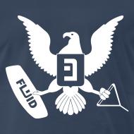 Design ~ Eagle