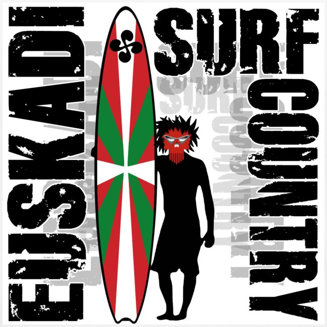 new surf generation