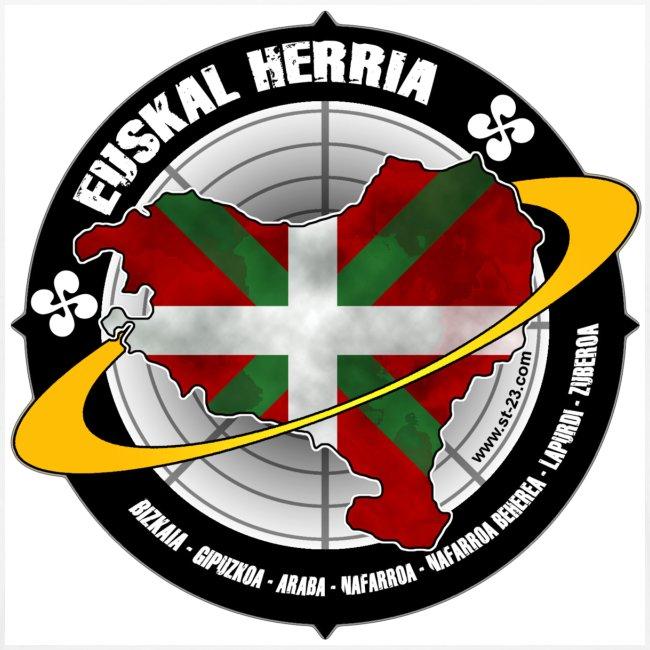 Basque world