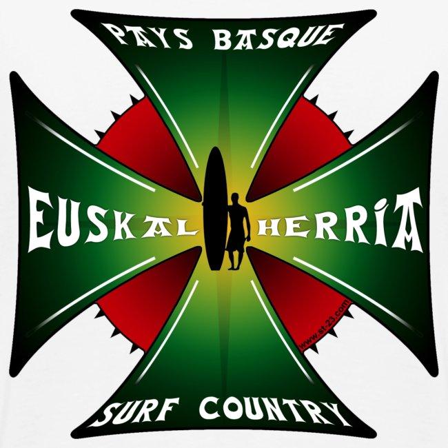 Euskal Herria cross
