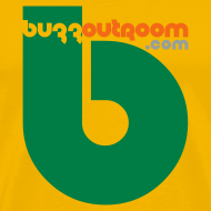 Design ~ Buzzout Yellow