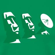 Design ~ [moai]