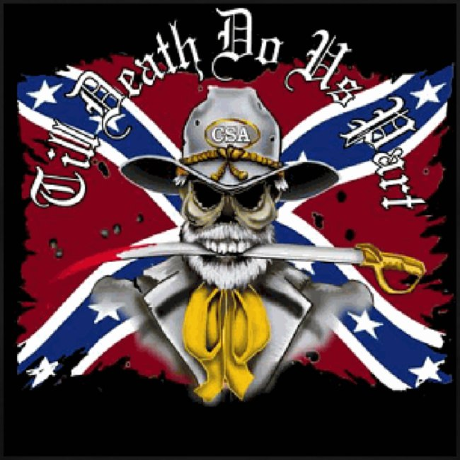 CSA Death before Dishonor