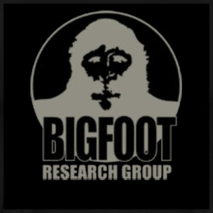 Bigfoot Research Group - Men's Premium T-Shirt
