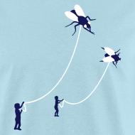 Design ~ [flies]