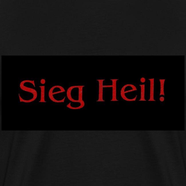 Definition Sieg