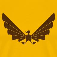 Design ~ LOA - yellow