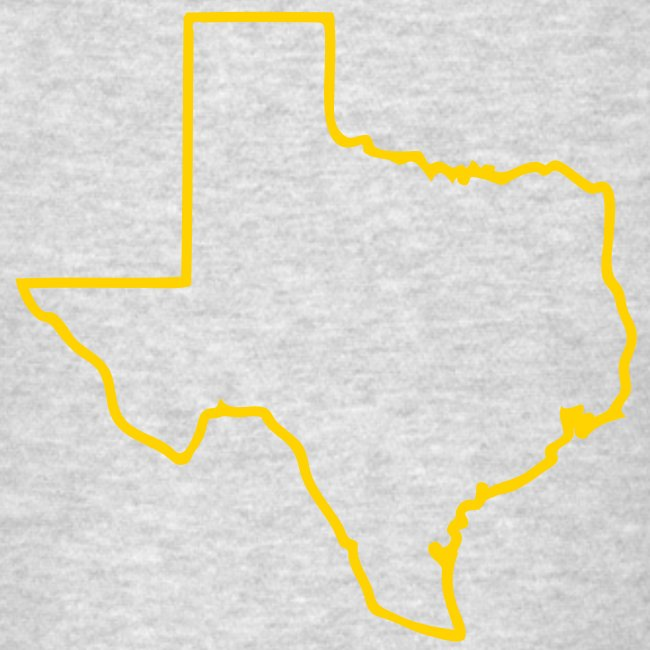 Support your state