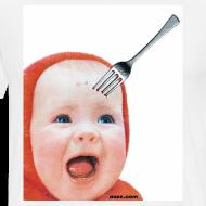 Design ~ Big People Baby Head