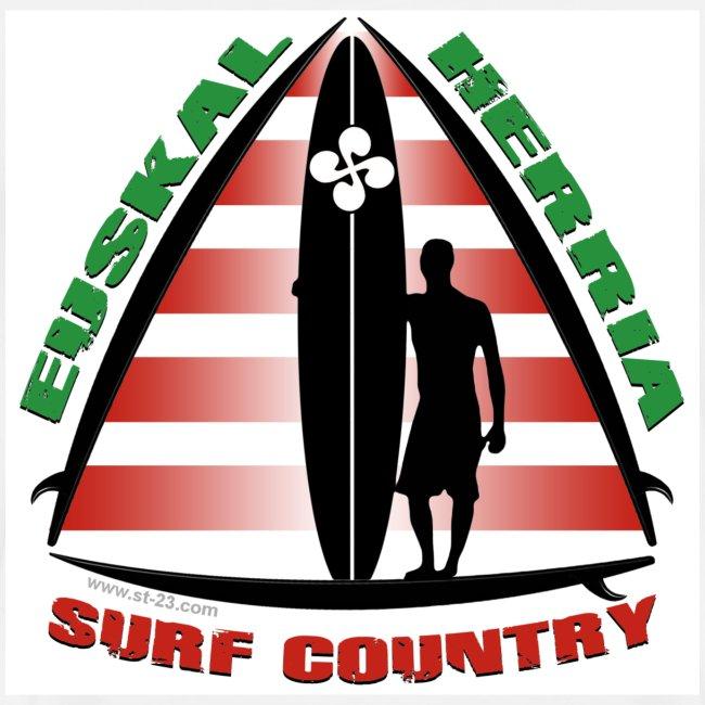 EH surf