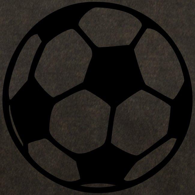 soccer no subtitle