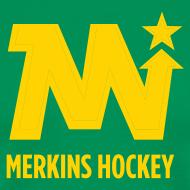 Design ~ Men's Merkins Green