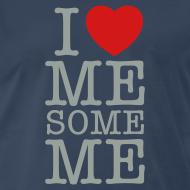 Design ~ I Love Me Some Me