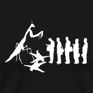 Design ~ [mantis]