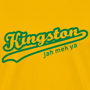 kingston black single men Buy kingston hyperx impact black 4gb 1600mhz ddr3l cl9 sodimm 135v laptop memory (hx316ls9ib/4): memory - amazoncom free delivery possible on eligible purchases.