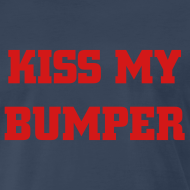 Design ~ Kiss My Bumper