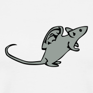 Design ~ Ear mouse
