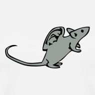 Design ~ Ear mouse