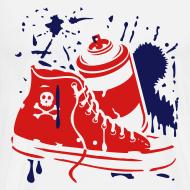 Design ~ My Sneakers