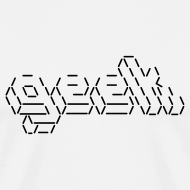 Design ~ ASCII geek