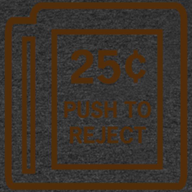25 Cent Game slot