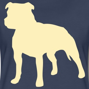 www.dog-power.nl - Women's Premium T-Shirt