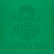 Design ~ Leprecons- Kid's T