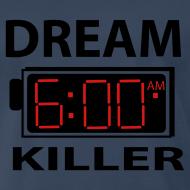 Design ~ Dream Killer