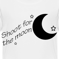 Design ~ Shoot for the Moon