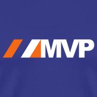 Design ~ MVP Tee