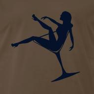 Design ~ Tip Her