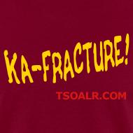 Design ~ Ka-Fracture