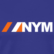 Design ~ NYM Tee