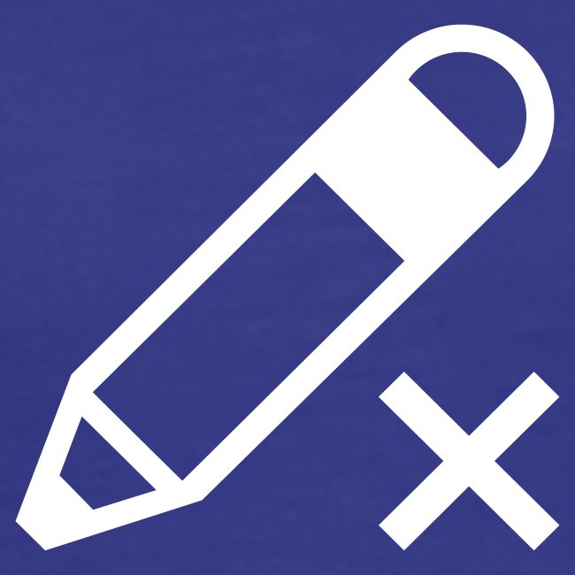 Pencil Tool