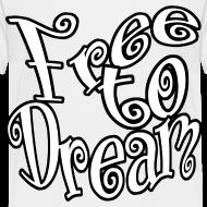 Design ~ Free to Dream