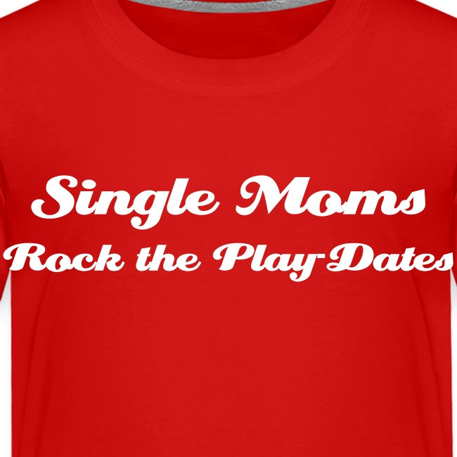 Rock the Play Dates Toddler
