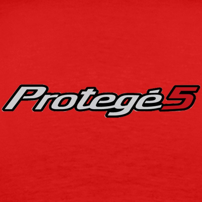 Protege 5