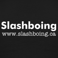 Design ~ Placeholder shirt: TV Show Quote