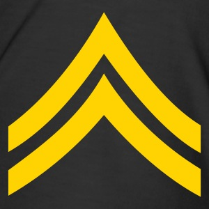 army corporal  - Men's Premium T-Shirt