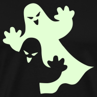 Design ~ Boo!!!
