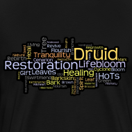 Design ~ Restoration Cloud