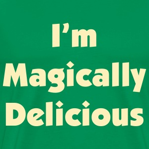 Magically Delicious - Men's Premium T-Shirt