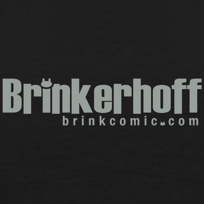 Tribal Brink - Black