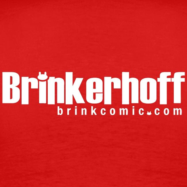 Brinkerhoff Hates You