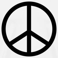 Design ~ Peace