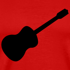 Design ~ Great SongWriting T-Shirt1