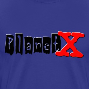 Planet X , Nibiru, 2012 - Men's Premium T-Shirt