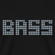 Design ~ Dotted Bass