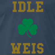 Design ~ Idle Weis